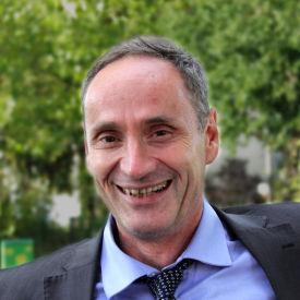 Ralf Mueller Amenitsch - Rechtsanwalt